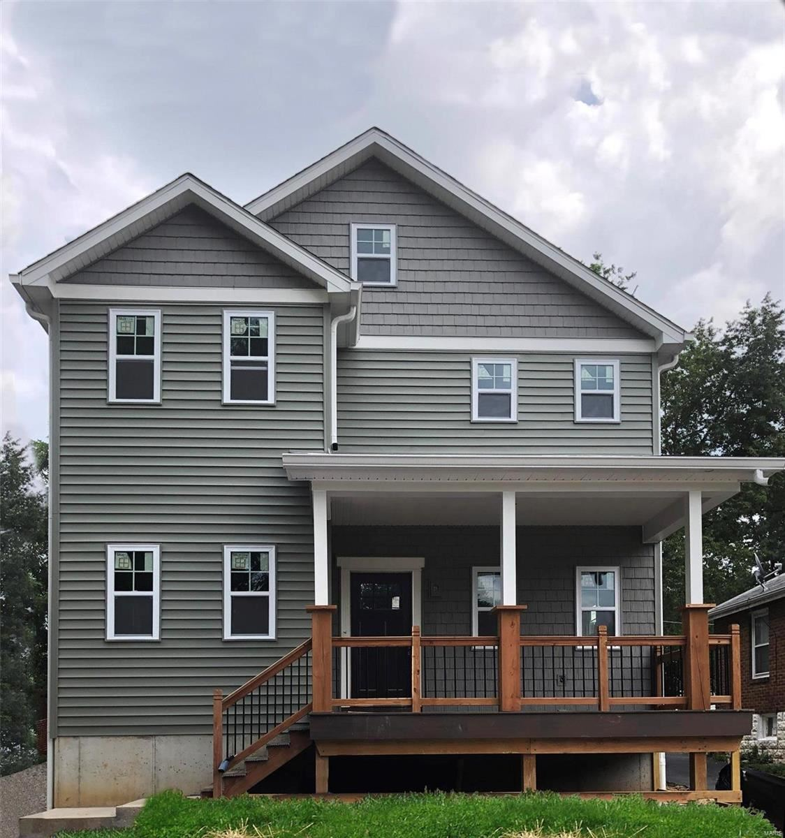 2308 Hilton Ave, Brentwood, MO 63144 - MLS#: 20057282