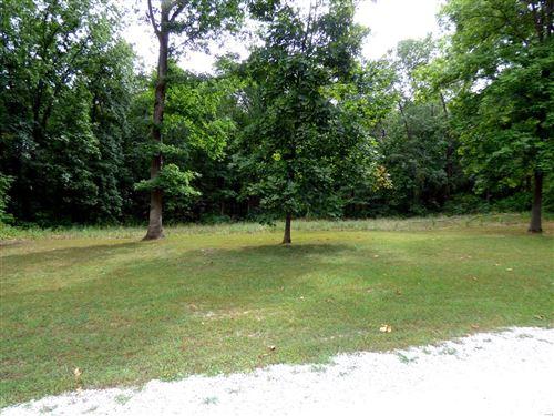 Photo of 128 Saxony Woods Drive #13, Foley, MO 63347 (MLS # 18076289)