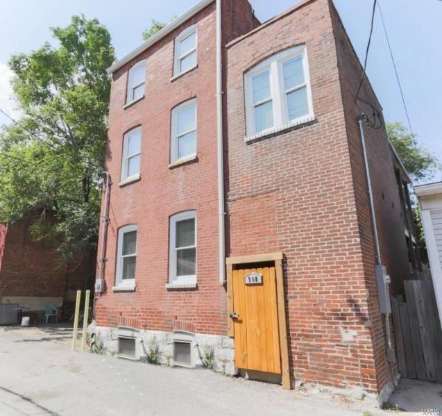 908 Geyer Avenue #R, Saint Louis, MO 63104 - MLS#: 20029299