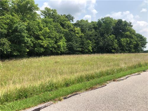 Photo of 80 Summers Drive, Hawk Point, MO 63349 (MLS # 21015302)
