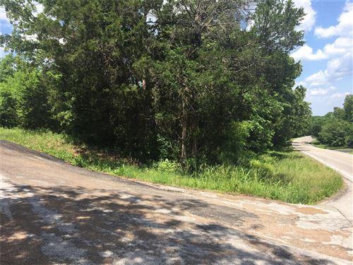 Photo of 0 State Road H., De Soto, MO 63020 (MLS # 18042310)