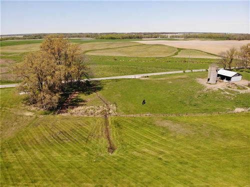 Tiny photo for 2592 Hickory Creek Road, Dubois, IL 62831 (MLS # 20017311)