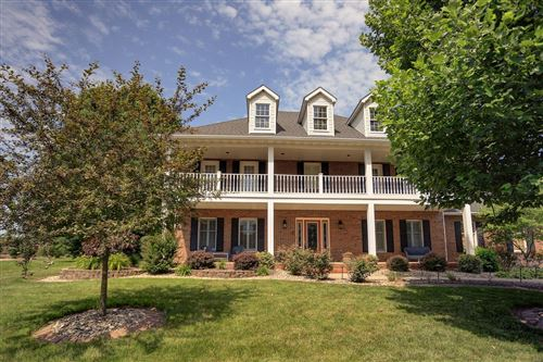 Photo of 23 Willow Creek, Highland, IL 62249 (MLS # 18094314)