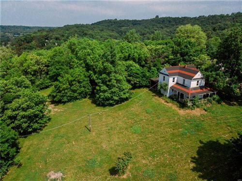 Photo of 5151 Old Lemay Ferry Road, Imperial, MO 63052 (MLS # 21038314)