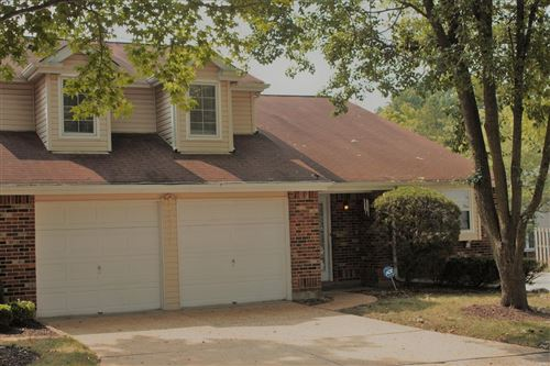 Photo of 13304 Wood Chapel Drive, Chesterfield, MO 63141 (MLS # 20068315)