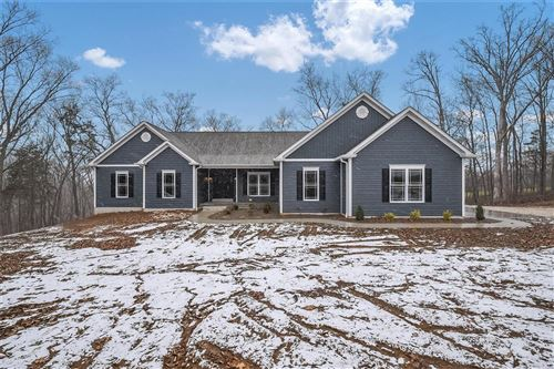 Photo of 839 Elizabeth Anne Lane, Labadie, MO 63055 (MLS # 21002321)