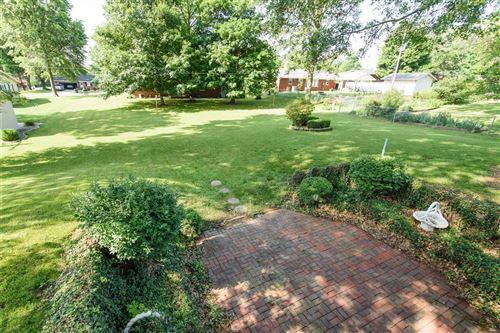 Tiny photo for 470 East Kirkland Dr., Nashville, IL 62263 (MLS # 21039325)