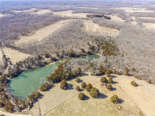 Photo of 0 80 acres, Silex, MO 63377 (MLS # 19068331)