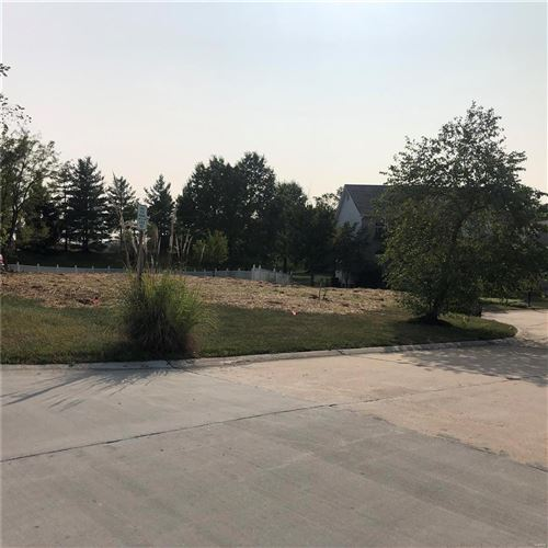 Photo of 2202 Dartmouth Gate Circle, Wildwood, MO 63011 (MLS # 20083355)