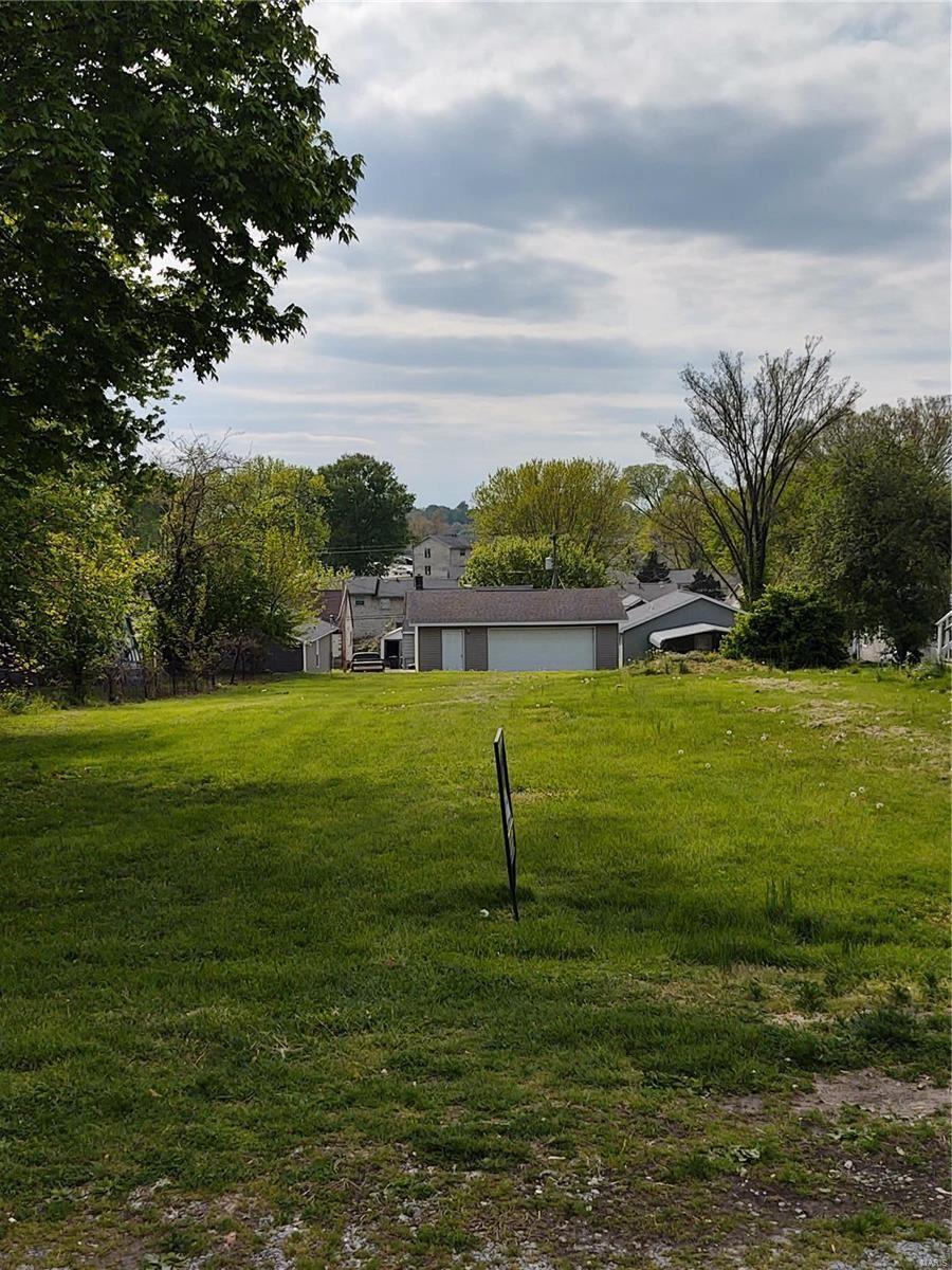 Photo of 0 Koch Ave #7, Cape Girardeau, MO 63703 (MLS # 21026359)