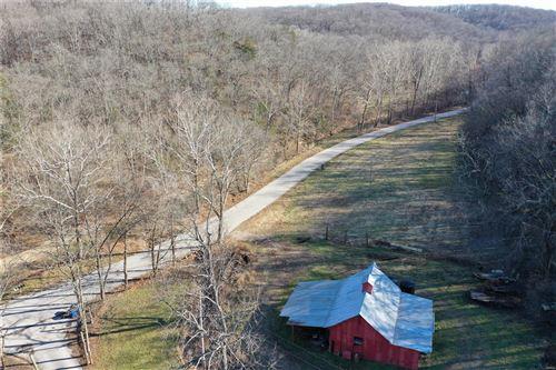 Photo of 0 Dry Fork Road #5, Warrenton, MO 63383 (MLS # 19087363)