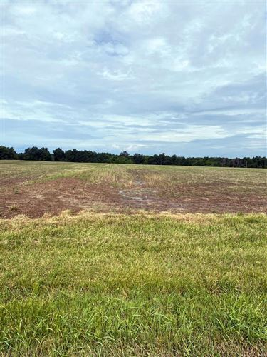 Photo of 40 AC   Highway M, Middletown, MO 63359 (MLS # 21045365)