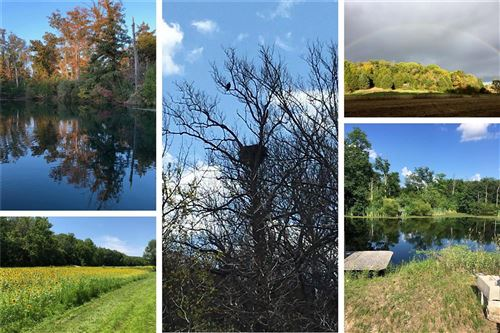 Photo of 15 Lake Point Road, Warrenton, MO 63383 (MLS # 21046366)