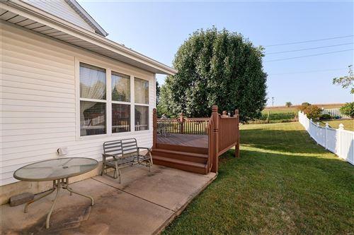 Tiny photo for 2069 Magnolia Garden Drive, OFallon, MO 63368 (MLS # 21065368)