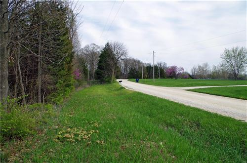 Photo of 0 Davis Road, Troy, MO 63379 (MLS # 20023369)
