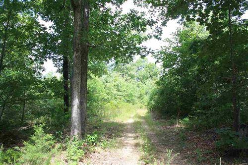 Photo of 0 County Road 352, Piedmont, MO 63957 (MLS # 9940380)