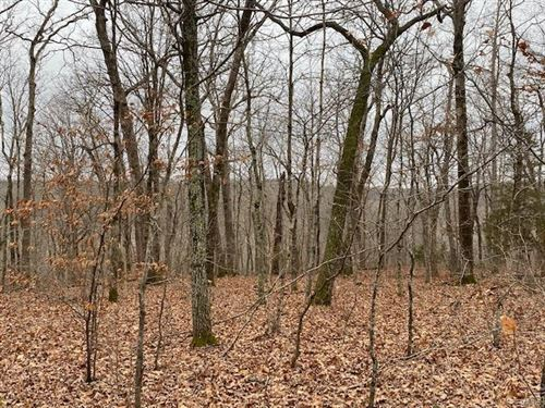 Photo of 0 Sutters Lane, Troy, MO 63379 (MLS # 20088383)