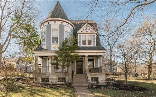 Photo of 680 Oakwood Avenue, St Louis, MO 63119 (MLS # 21010385)