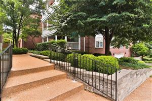 Photo of 515 North And South Road #1A, St Louis, MO 63130 (MLS # 19045389)