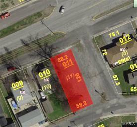 203 West Main, Bethalto, IL 62010 - MLS#: 19014391