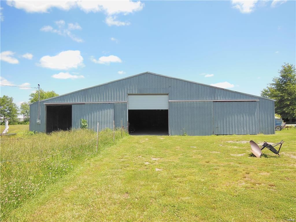 201 Majestic Lane, Moscow Mills, MO 63362 - MLS#: 20066392