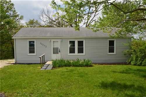 Photo of 1875 State Rd CC, Festus, MO 63028 (MLS # 20056401)