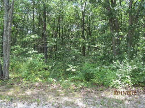 Photo of 110 Turkey Creek Crossing Drive #3, Hawk Point, MO 63349 (MLS # 15014410)