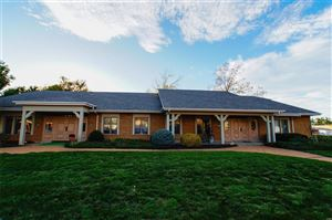 Photo of 983 Gardenview Office Parkway, Creve Coeur, MO 63141 (MLS # 19071414)