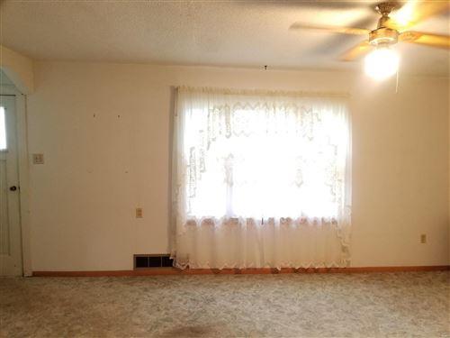Tiny photo for 925 South Lafayette Street, Nashville, IL 62263 (MLS # 20041420)