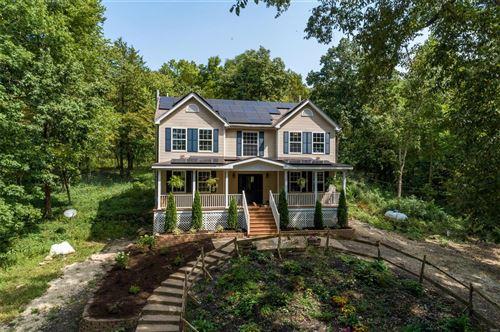 Photo of 5375 Georgia Creek, House Springs, MO 63051 (MLS # 21053437)