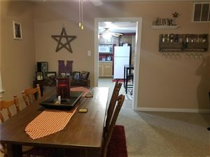 Tiny photo for 177 East Maple, Nashville, IL 62263 (MLS # 19010443)