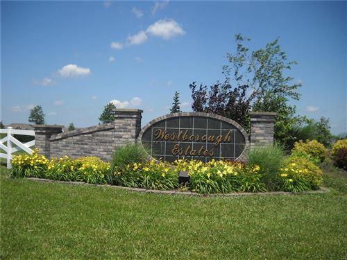 Photo of 0 Lot 12 Westborough Estates #12, Troy, MO 63379 (MLS # 20008450)