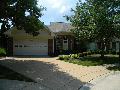 Photo of 2206 Picardy Meadow Lane, Chesterfield, MO 63017 (MLS # 20055453)