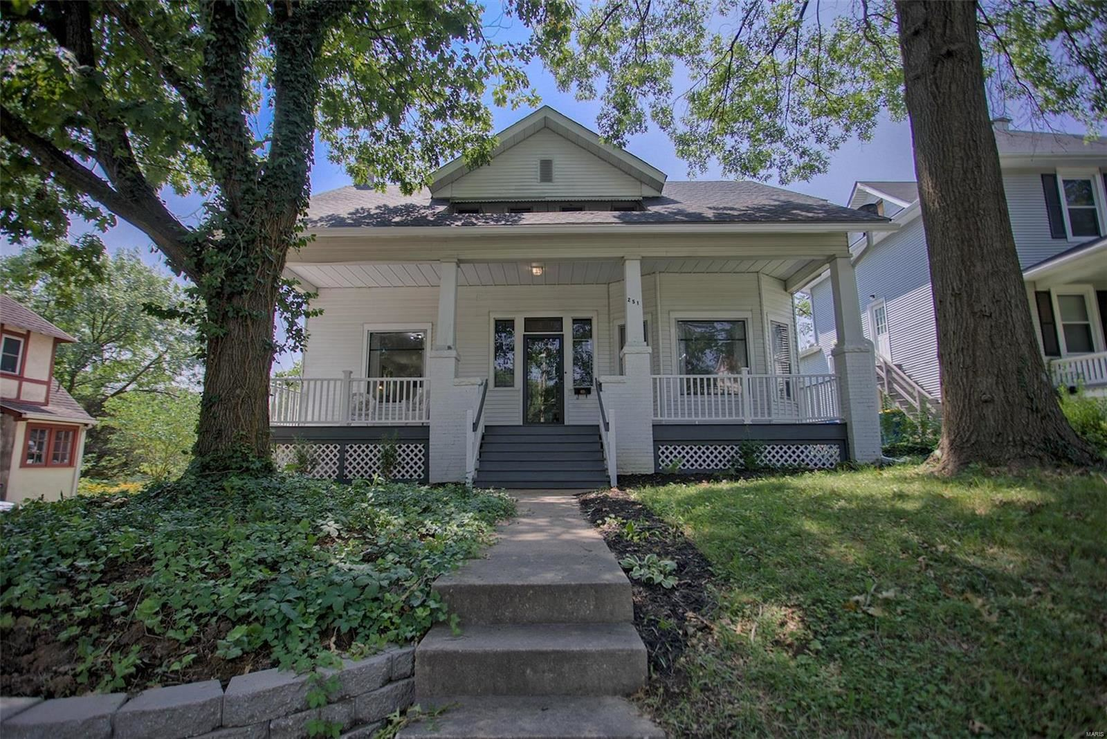 251 Coventry Place, Edwardsville, IL 62025 - #: 21001455