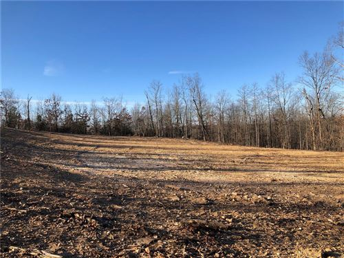 Photo of 0 Madison 9508, Fredericktown, MO 63645 (MLS # 18048457)