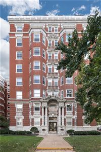 Photo of 4954 Lindell Boulevard #6W, St Louis, MO 63108 (MLS # 19077459)