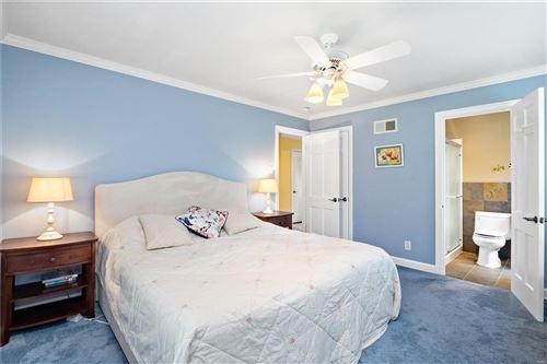 Tiny photo for 806 N Taylor Avenue, Kirkwood, MO 63122 (MLS # 21057471)