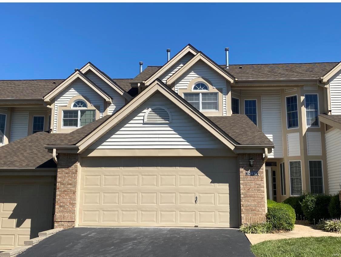 12931 Twin Meadows Court, Saint Louis, MO 63146 - MLS#: 21066471