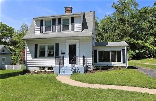 Featured picture for the property 19083474