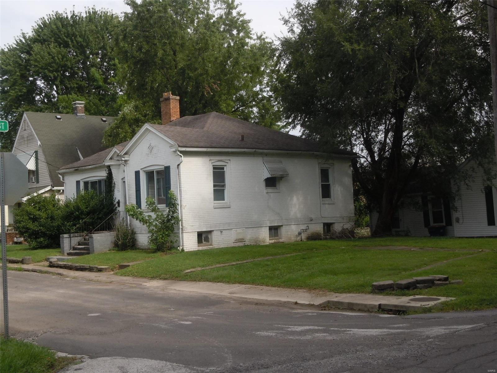 220 GARDEN, Edwardsville, IL 62025 - MLS#: 20057477
