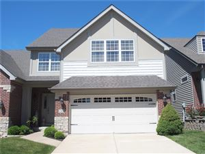 Photo of 310 Calvert Place, St Peters, MO 63303 (MLS # 19037489)