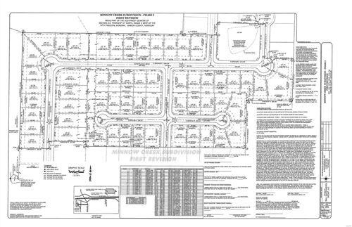 Photo of 34 Honeysuckle Drive #1, Hannibal, MO 63401 (MLS # 20001502)
