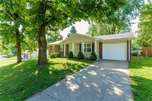 Photo of 404 Canary Lane, St Charles, MO 63301 (MLS # 19059505)