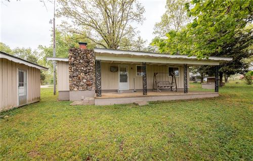 Photo of 343 County Rd 576, Udall, MO 65766 (MLS # 21029506)