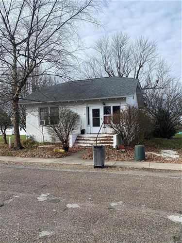 Photo of 108 South Science, Bowling Green, MO 63334 (MLS # 20083511)