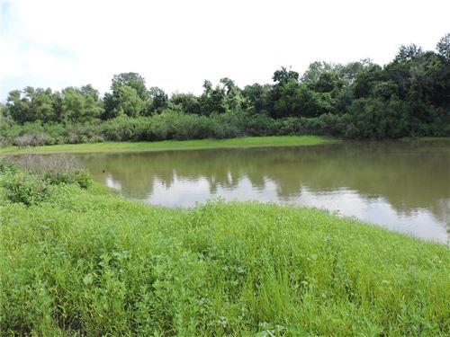 Photo of 202 Pike, Annada, MO 63330 (MLS # 21033522)