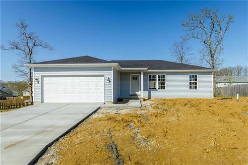 Photo of 271 Village Circle Drive, Winfield, MO 63389 (MLS # 21020525)