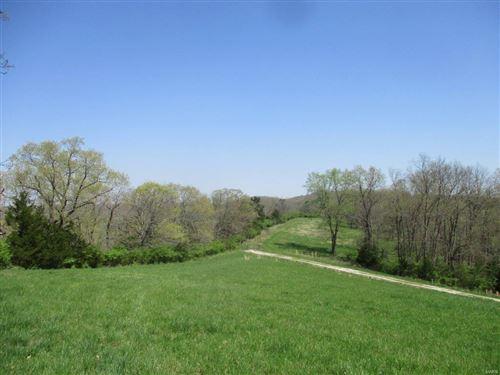 Photo of 37 Horneker Road, Eureka, MO 63069 (MLS # 20045526)
