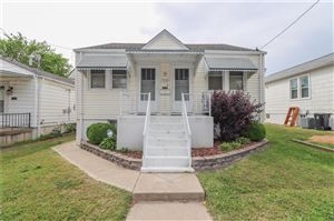 Featured picture for the property 19037527