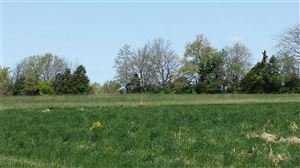 Photo of 0 10+/- Ac Hwy F, Wright City, MO 63390 (MLS # 18041534)